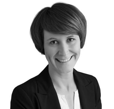 Barbara Klug, Pädagogin M.A