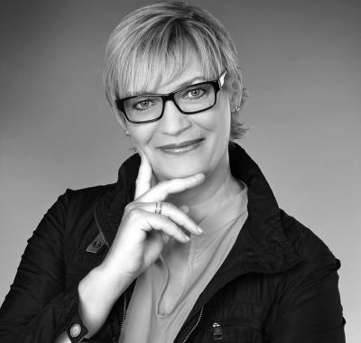 Petra Wallenstein