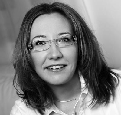 Karen Mahlau