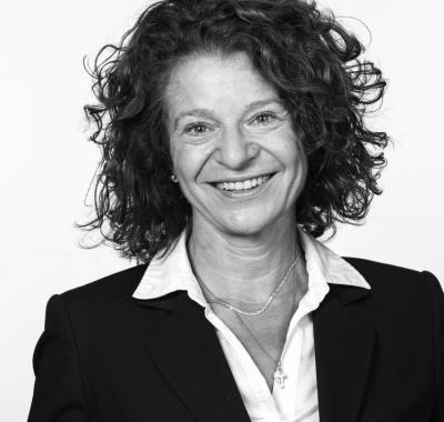 Karin Orle