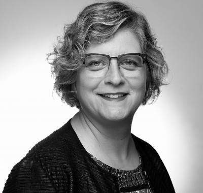 Monika Kramer