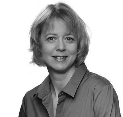 Sabine Strecker